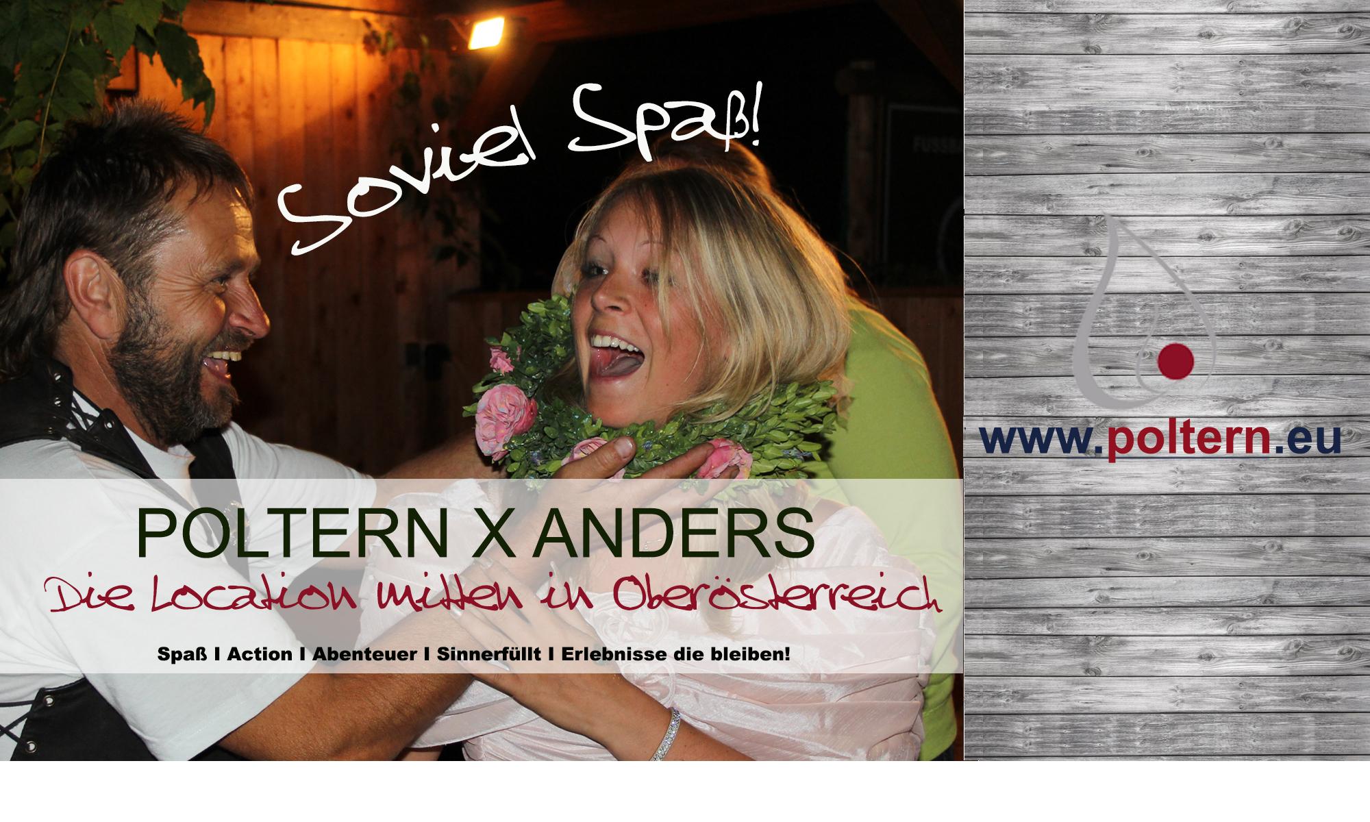www.poltern.eu